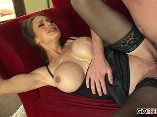 Mckenzie Lee in Milf Bitches