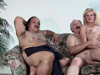 The Gary Lee Show with special guest Ron Jeremy