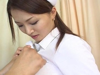 Yuki Touma nurse Japan likes sex uncensored babe mature long leg japan
