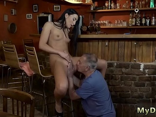 Virtual sex partners daughter and her boss xxx Can you trust your